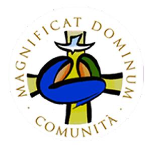 LogoMagnificatDominum